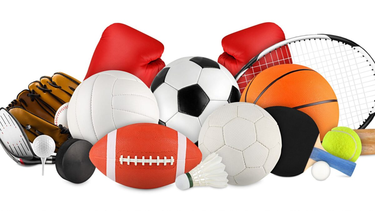 Premier Auto Detailing Blog: 5 Ways Moms Can Combat Sports Stench in the Car