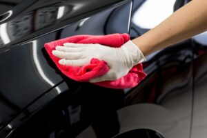 How to Make the Most Money When Selling Your Car | Premier Auto Detailing
