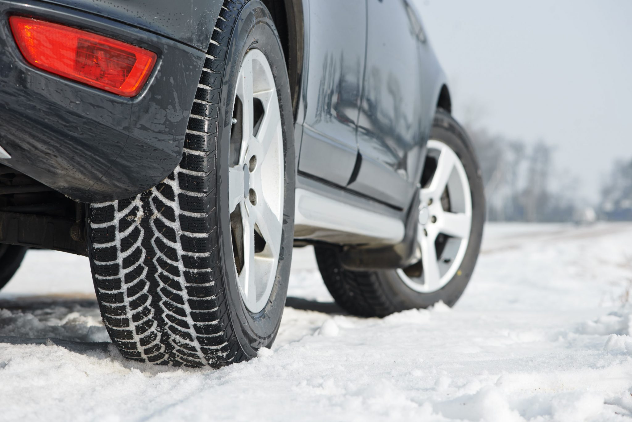 Premier Winter Weekday Specials | Premier Auto Detailing | Car Hand Wash | Lafayette, Indiana Hand Wash | Express Hand Wash | Interior Detail | Lafayette, Indiana Exterior Detail