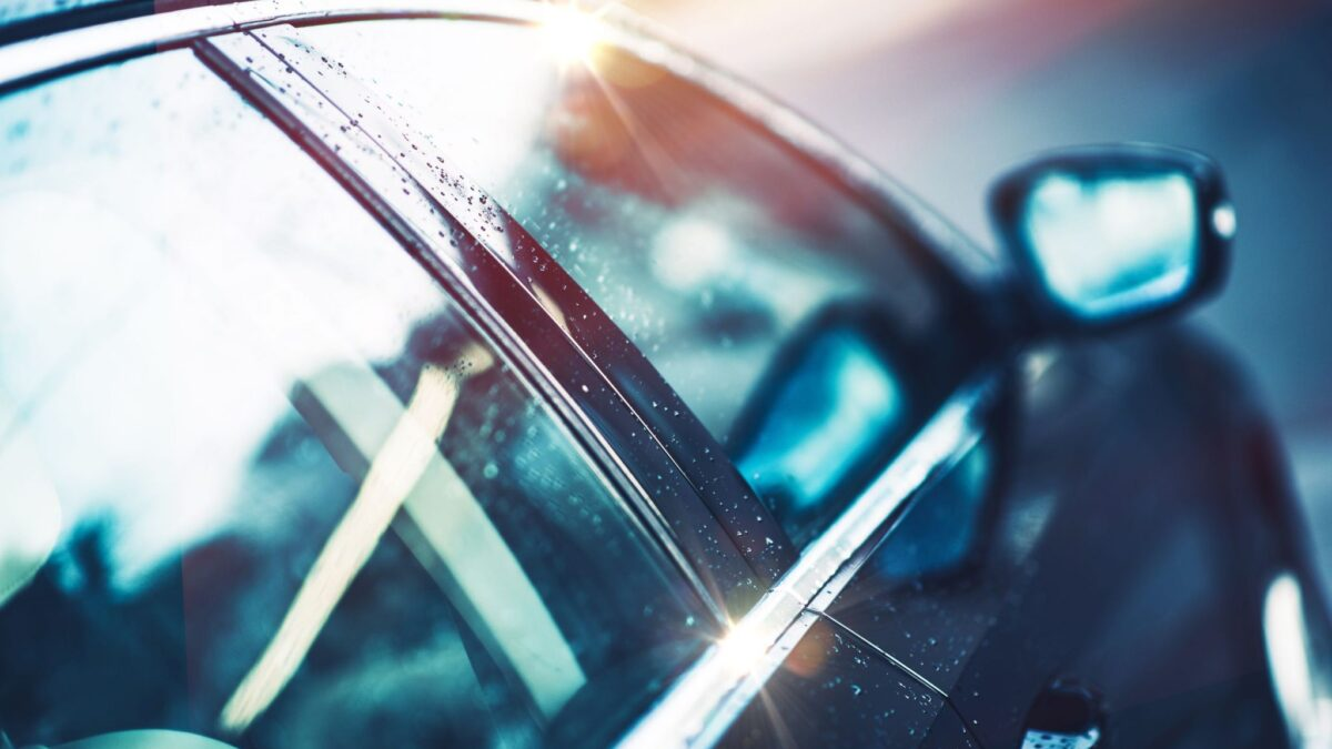 Premier Auto Detailing Blog: Premier Winter Weekday Specials will have your car sparkling.