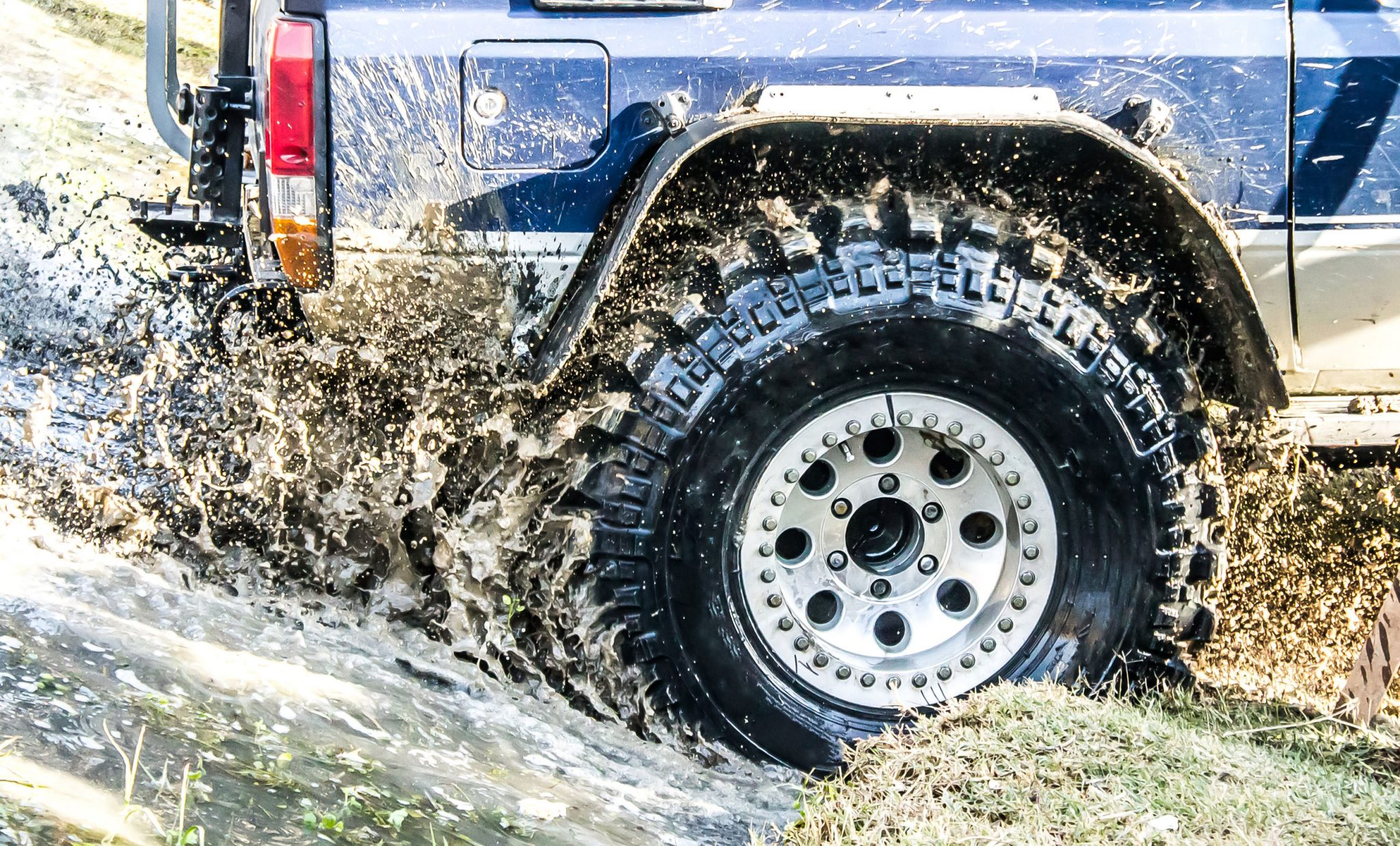 How often should you wash your car? Most car experts suggest washing your car every two weeks.